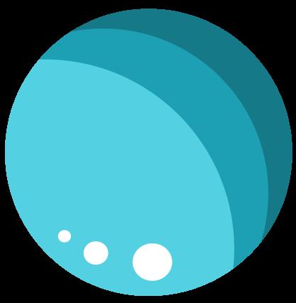 Логотип сайта Отдых и жизнь в Крыму