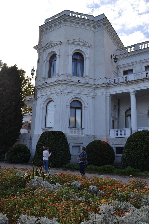livadijskij-dvorec14