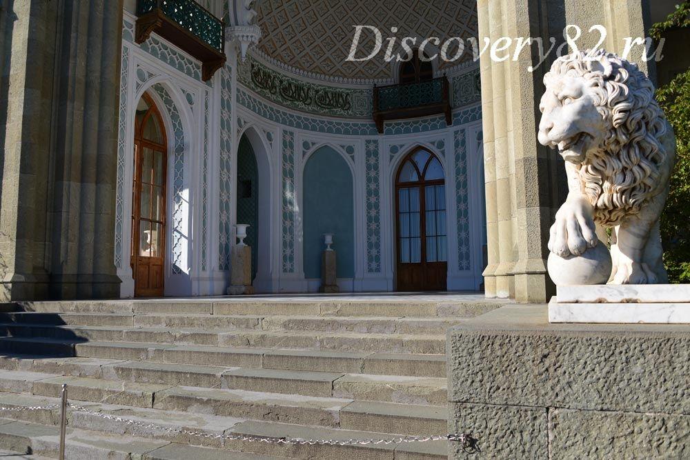 voroncovskij-dvorec53
