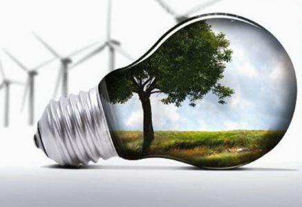 Как подключить электричество к частному дому в Крыму