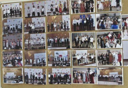 Где учить детей в Черноморском? Описание школ, детских садов и других учреждений для детей
