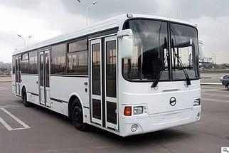 Расписание автобусов Анапа-Порт Кавказ, паромная переправа