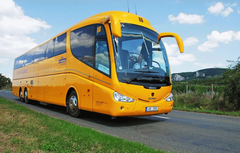 Автобус ялта майкоп расписание цена
