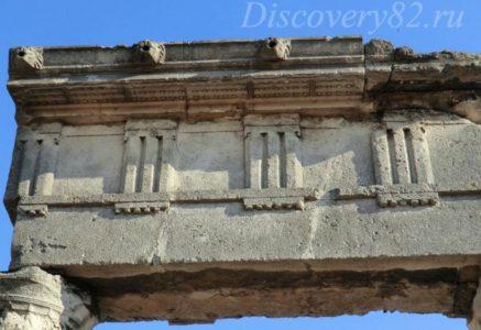 Паникапей: древний город недалеко от Керчи