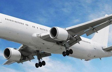 Где купить билет на самолет в Симферополь