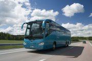 Расписание автобусов симферополь саки